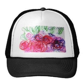 Garden of Imagination Trucker Hat