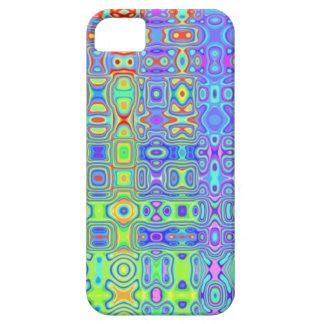 Garden of Integrity iphone case 5C, 5S, 5, 4S, 4