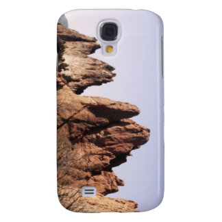 Garden of the Gods Galaxy S4 Covers