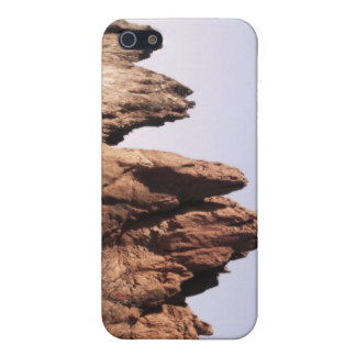Garden of the Gods Case For iPhone 5