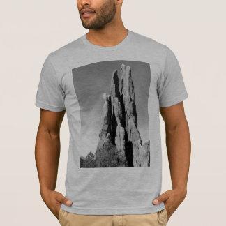 Garden of the Gods one T-Shirt