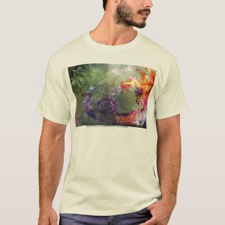 Garden of the Hesperides T-Shirt