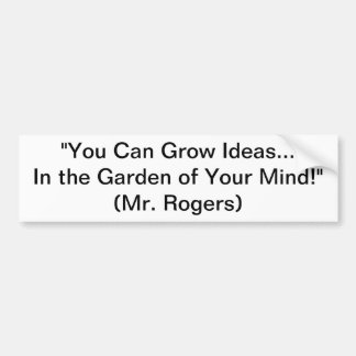 Grow Your Mind Gifts On Zazzle