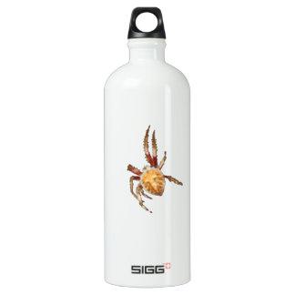 Garden Orb Weaver Spider SIGG Traveler 1.0L Water Bottle