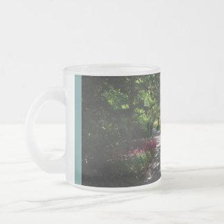 Garden Path Mug