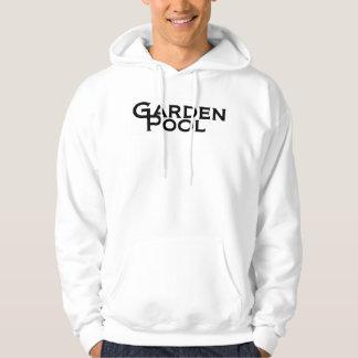 Garden Pool Hoodie