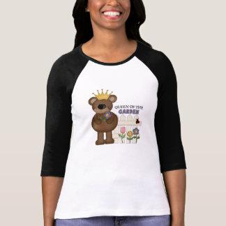 Garden Queen Shirt