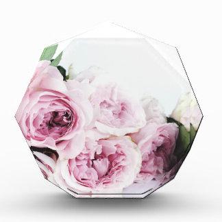 Garden roses award