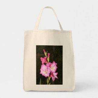 Garden Surprise Tote Bag
