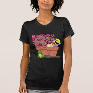 Garden Treasures T-Shirt