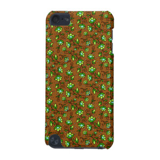 Garden Vine iPod Touch Speck Case iPod Touch 5G Cover