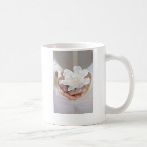Gardenai, William H Seward High School Class of... Classic White Coffee Mug