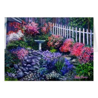 gardenDSC00178 Cards