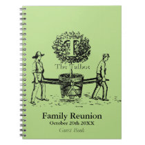Gardeners Family Reuni