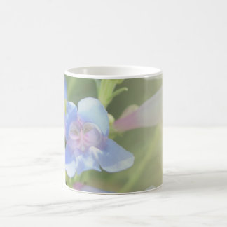 Gardener's Gift Coffee Mug