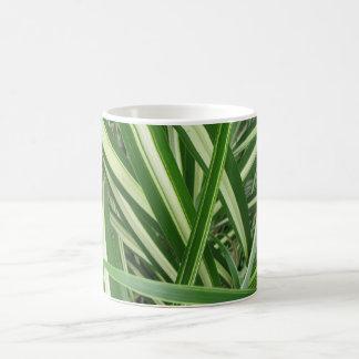 Gardeners Grass Mug