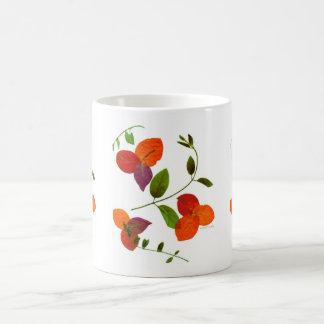 Gardener's Pretty Petals Mug