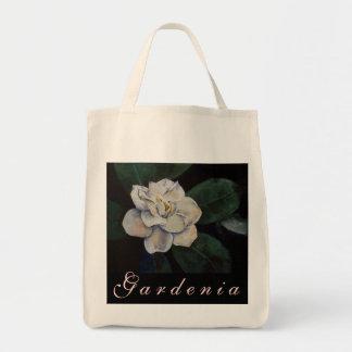 Gardenia Bag