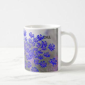 Gardening Coffee Cup