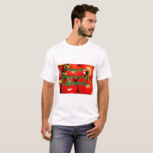 66828eb8d You Say Tomato T-Shirts - T-Shirt Design & Printing   Zazzle