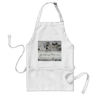 Gardening Momma Apron apron