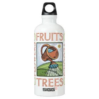 Gardening SIGG Traveler 0.6L Water Bottle