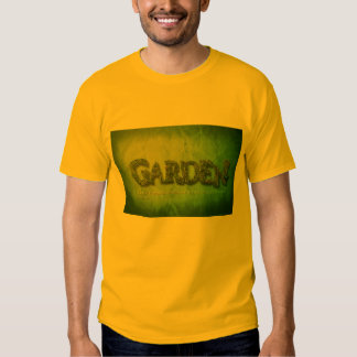 Gardening with Pride T-shirt
