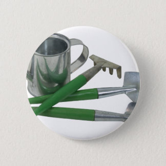 GardeningEssentials112609 copy Pinback Button