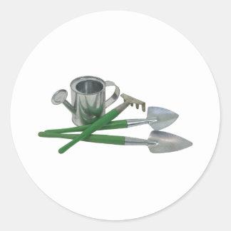 GardeningEssentials112609 copy Stickers