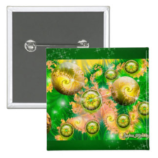 GardenofSpheres2 Pins