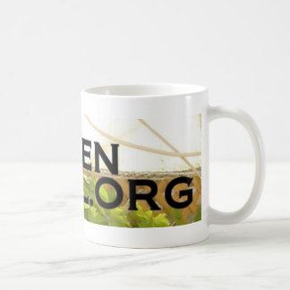 GardenPool.org Coffee Mug