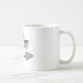 GardenTools112609 copy Coffee Mug