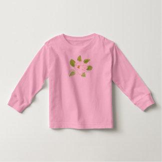 Gardinia Toddler T-shirt