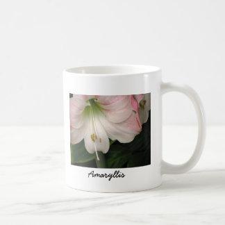 Gardner's Mug