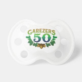 Garezers Pasifier Pacifier