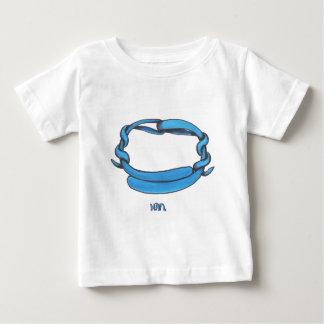Garganta Chakra Tshirt