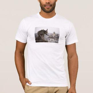 Gargoyle 150 T-Shirt