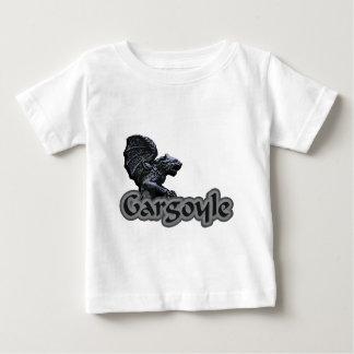 gargoyle baby T-Shirt