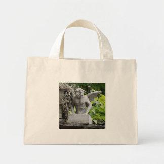 Gargoyle Bag