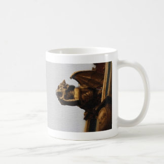 Gargoyle DRINKWARE Coffee Mugs