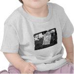 Gargoyle Gaurd Tee Shirt