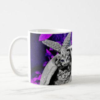 Gargoyle Hatchling mug