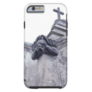 Gargoyle iPhone 6/6s Case, Tough Tough iPhone 6 Case