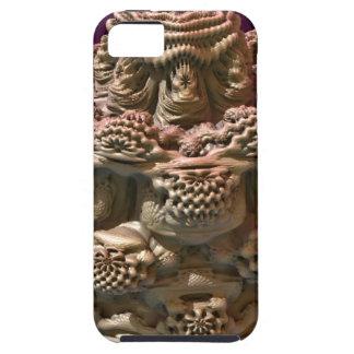 gargoyle iPhone SE/5/5s case
