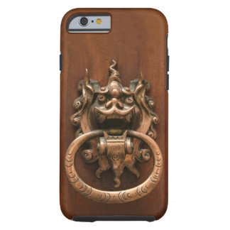Gargoyle Tough iPhone 6 Tough iPhone 6 Case