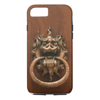 Gargoyle Tough iPhone 7 iPhone 7 Case