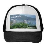 Garibaldi Hats