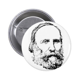 Garibaldi Pins