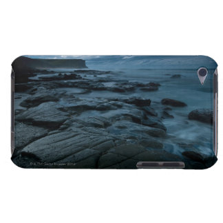 Garie Beach in the Royal National Park 2 Barely There iPod Case