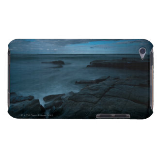 Garie Beach in the Royal National Park Barely There iPod Case